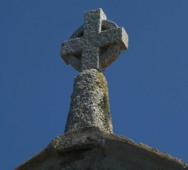 England 2012 Cross Web